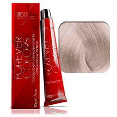 coloracao-iluminadora-12-11-louro-ultra-forever-colors-50g-eufina-cosmeticos