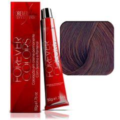 coloracao-6-41-louro-escuro-cobre-forever-colors-50g-eufina-cosmeticos