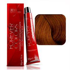 coloracao-6-0-louro-escuro-natural-forever-colors-50g-eufina-cosmeticos