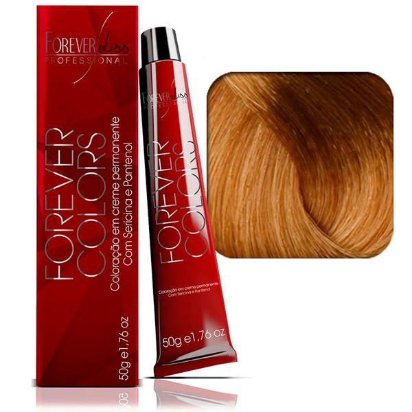 coloracao-9-0-louro-muito-claro-natural-forever-colors-50g-eufina-cosmeticos