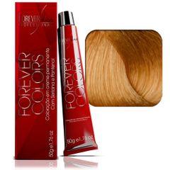 coloracao-10-0-louro-clarissimo-natural-forever-colors-50g-eufina-cosmeticos
