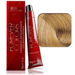 coloracao-10-1-louro-clarissimo-cinza-forever-colors-50g-eufina-cosmeticos