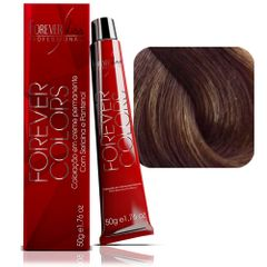 coloracao-7-3-louro-dourado-forever-colors-50g-eufina-cosmeticos