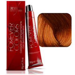 coloracao-8-34-louro-claro-dourado-forever-colors-50g-eufina-cosmeticos