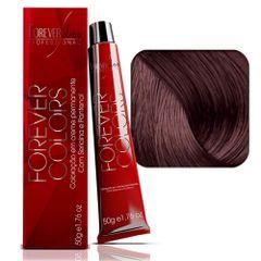 coloracao-5-5-castanho-claro-acaju-forever-colors-50g-eufina-cosmeticos