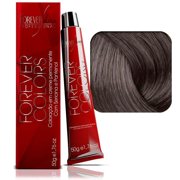 coloracao-7-89-louro-perola-forever-colors-50g-eufina-cosmeticos