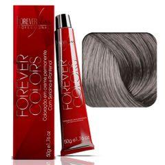 coloracao-9-89-louro-muito-claro-perola-forever-colors-50g-eufina-cosmeticos