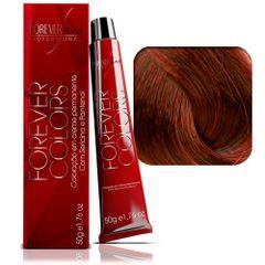 coloracao-4-66-castanho-medio-vermelho-forever-colors-50g-eufina-cosmeticos