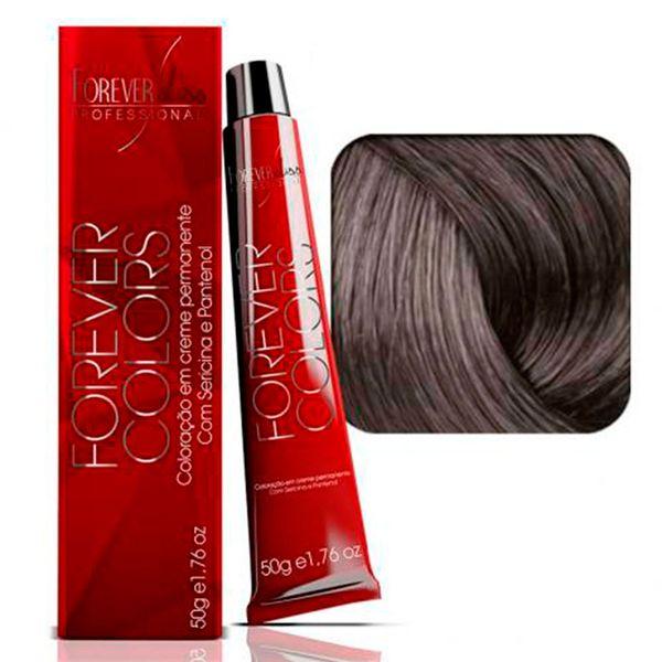 coloracao-0-1-corretor-cinza-forever-colors-50g-eufina-cosmeticos