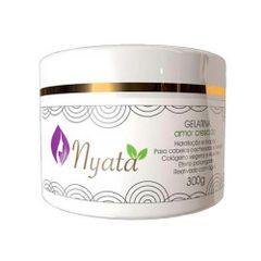 gelatina-amor-crescido-nyata-300g-eufina-cosmeticos