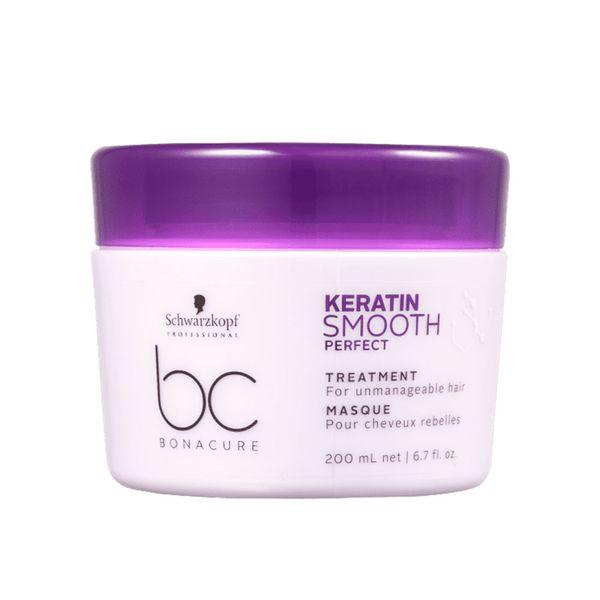mascara-bc-keratin-smooth-perfect-schwarzkopf-200ml-eufina-cosmeticos