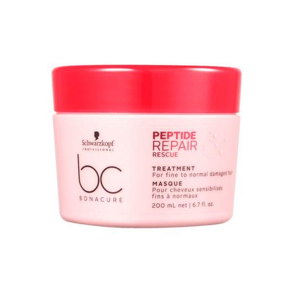 mascara-bc-peptide-repair-rescue-schwarzkopf-200ml-eufina-cosmeticos