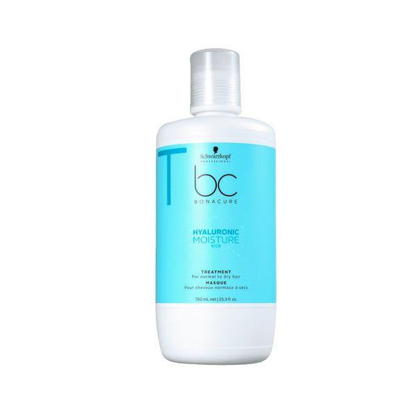 treatment-bc-hyaluronic-moisture-kick_-schwarzkopf-_750ml-eufina-cosmeticos