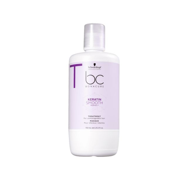 treatment-bc-_keratin-smooth_-perfect-_schwarzkopf-750-ml