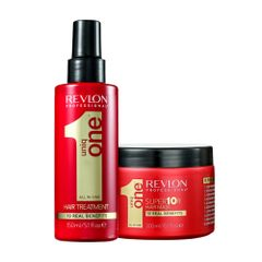 kit-uniq-one-supermask-revlon-eufina-cosmeticos