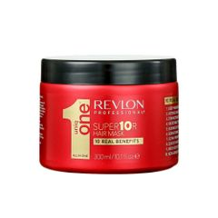 mascara-uniq-one-super-10r-hair-mask-revlon-300ml-eufina-cosmeticos