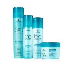 kit-bc-bonacure-hyaluronic-moisture-kick-schwarzkopf-eufina-cosmeticos