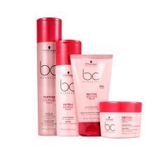 kit-bc-bonacure-peptide-repair-rescue-ends-schwarzkopf-eufina-cosmeticos