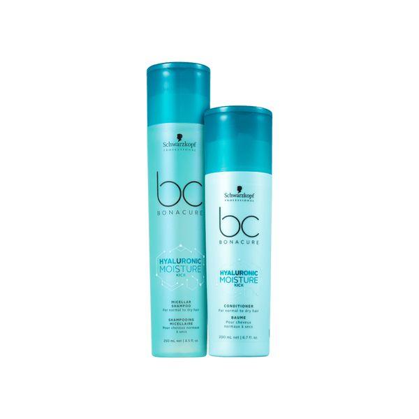 kit-bc-hyaluronic-moisture-kick-duo-Schwarzkopf-eufina-cosmeticos