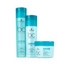 kit-bc-hyaluronic-moisture-kick-trio-schwarzkopf-eufina-cosmeticos