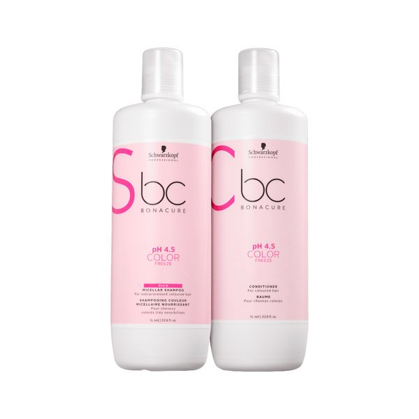 kit-bc-ph-4.5-color-freeze-duo-professional-schwarzkopf-eufina-cosmeticos