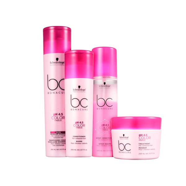 kit-bc-color-freeze-rich-schwarzkopf-eufina-cosmeticos
