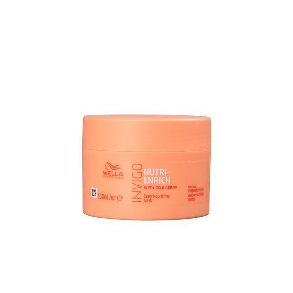 mascara-de-nutricao-invigo-nutri-enrich--wella-150m-eufina-cosmeticosl