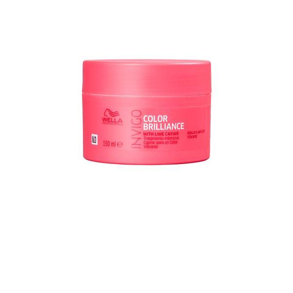 mascara-invigo-color-brilliance-wella-150ml-eufina-cosmeticos