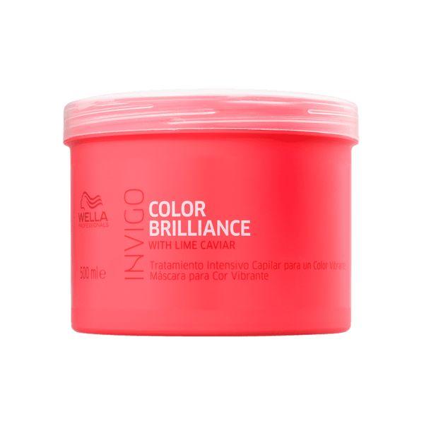 mascara-invigo-color-brilliance-wella-500ml-eufina-cosmeticos