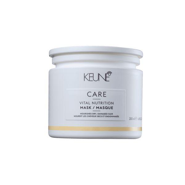 mascara-de-nutricao-care-vital-nutrition-keune-200ml-eufina-cosmeticos