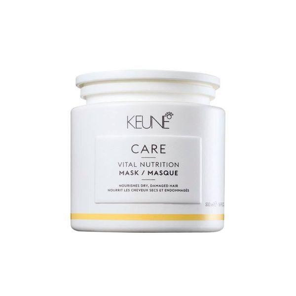 mascara-de-nutricao-care-vital-nutrition-keune-500ml-eufina-cosmeticos