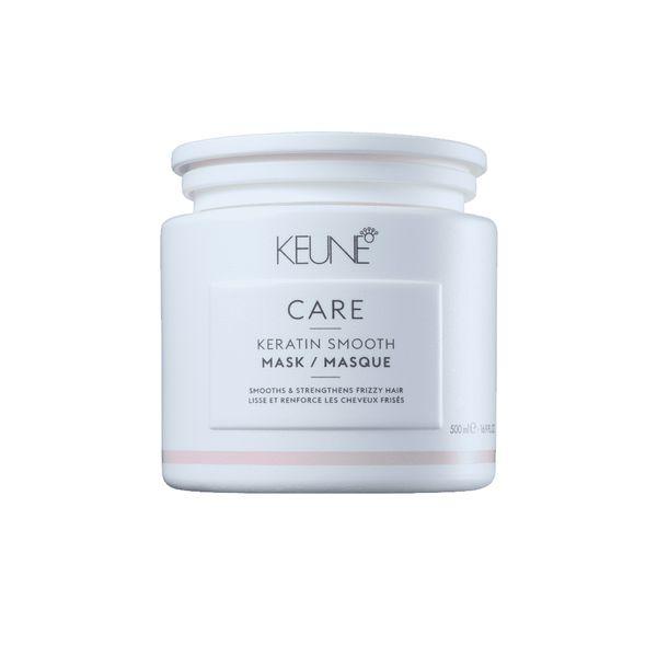 mascara-de-reconstrucao-care-keratin-smooth-keune-500ml-eufina-cosmeticos