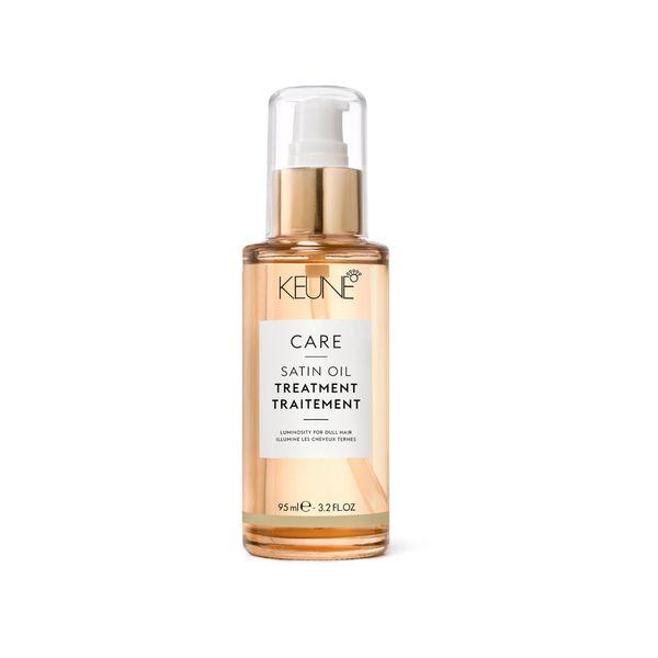 tratamento-satin-oil-keune-95ml-eufina-cosmeticos