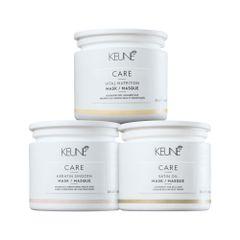 kit-tratamento-intensivo-keune-eufina-cosmeticos
