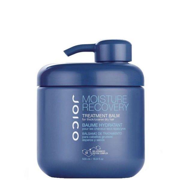 joico-moisture-recovery-treatment-balm-mascara-hidratante-4378042
