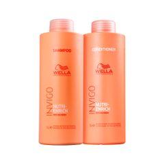 kit-shampoo-e-condicionador-invigo-nutri-enrich-wella-eufina-cosmeticos