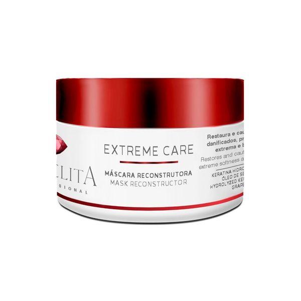 extreme-care-mascara