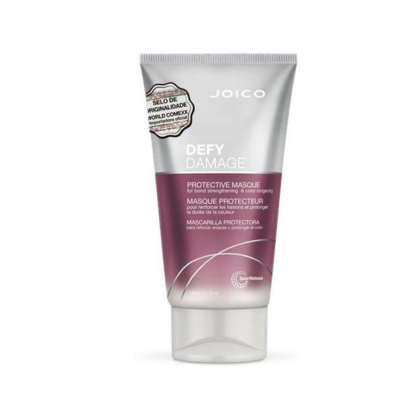 mascara-defy-damage-150ml-joico-eufina-cosmeticos