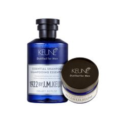 kit-essential-clay-1922-by-j-m-keune-eufina-cosmeticos