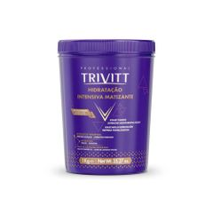 hidratacao-intensiva-matizante-trivitt-1kg-eufina-cosmeticos