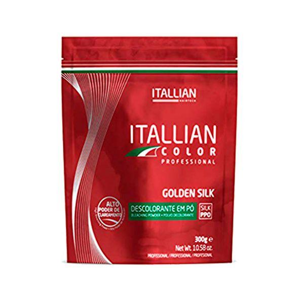 po-descolorante-golden-silk-itallian-300g-eufina-cosmeticos