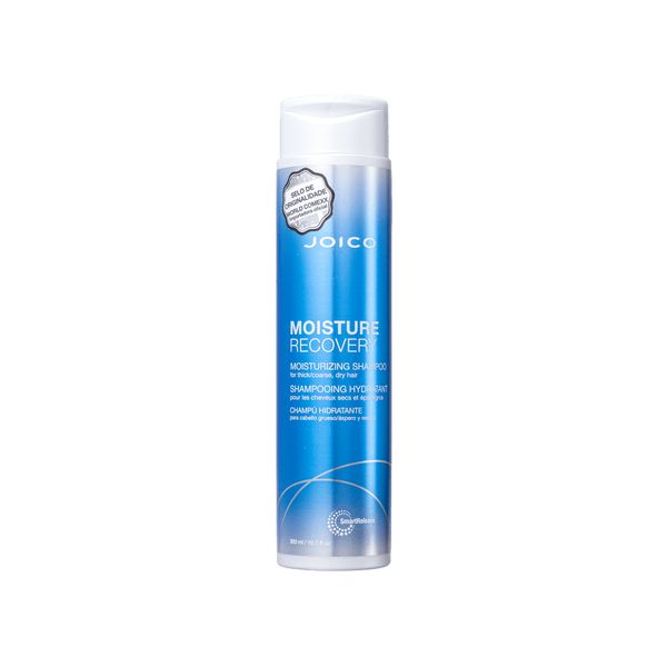 shampoo-smart-release-moisture-recovery-joico-300-ml-eufina-cosmeticos