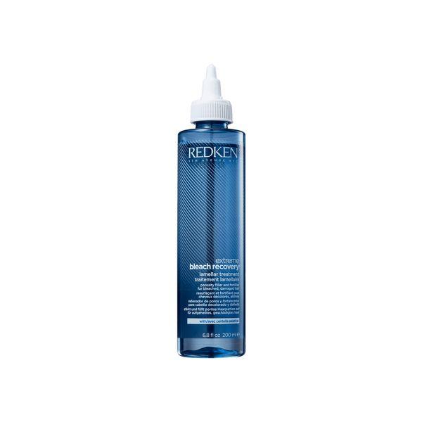 tratamento-lamellar-extreme-bleach-recovery-redken-200-ml-eufina-cosmeticos