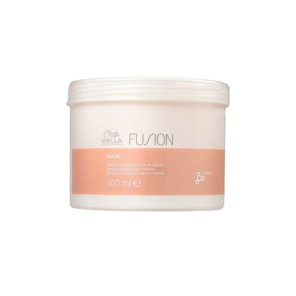 mascara-fusion-wella-500ml-eufina-cosmeticos