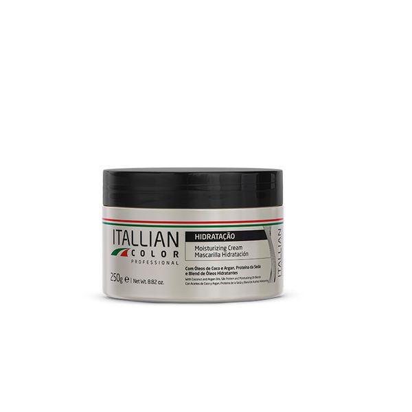 hidratacao-itallian-color-250g-eufina-cosmeticos