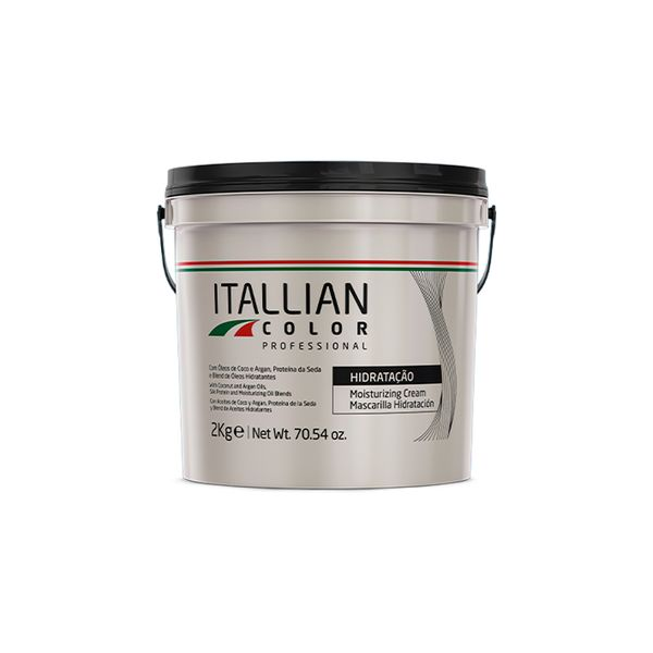 hidratacao-itallian-color-2kg-eufina-cosmeticos