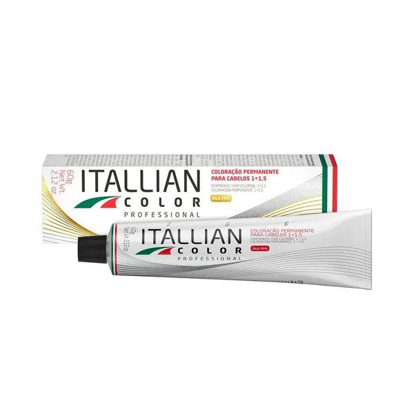 coloracao-itallian-color-louro-cobre-natural-7.40-eufina-cosmeticos