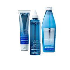 kit-shampoo-e-_tratamento-_lamellar-com_-leave-in-bleach-_-redken-eufina-cosmeticos