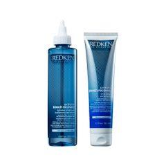 kit-leave-in-e-tratamento-lamellar-bleach-redken-eufina-cosmeticos
