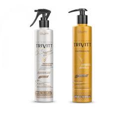 kit-cauterizacao-e-segredo-do-cabeleleiro-trivitt-itallian-eufina-cosmeticos